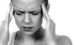 got debt- headache