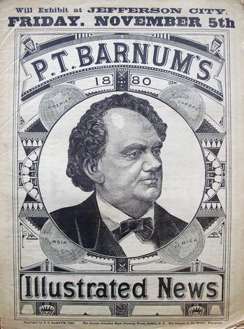 p t barnum's ill news4-thumb-350x470-17752