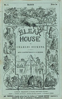 200px-Bleakhouse_serial_cover