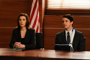 good-wife-season-6-spoilers-will-lemond-bishop-kill-cary-episode-2-trust-issues