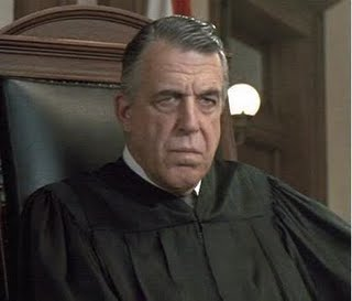 Judge-Chamberlain-Haller-from-My-Cousin-Vinny