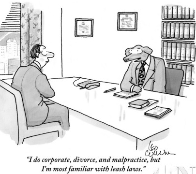 leo-cullum-i-do-corporate-divorce-and-malpractice-but-i-m-most-familiar-with-leas-new-yorker-cartoon