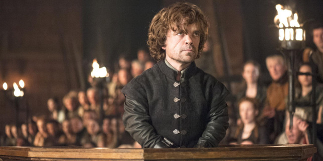 o-GAME-OF-THRONES-TYRION-facebook