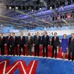 Cassidy-GOP-Debate-group-shot-1200