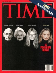 time.allymcbeal
