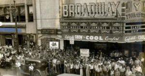 Broadway-0837-SlaveShip