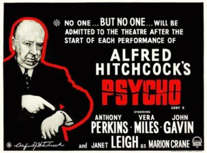Psycho_tif