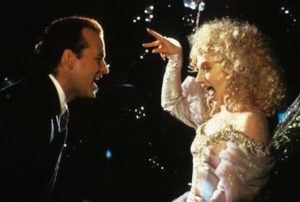scrooged_primary