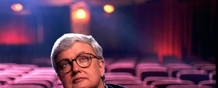 Roger Ebert's 'Lawyer in a Movie Rule' and My Practice