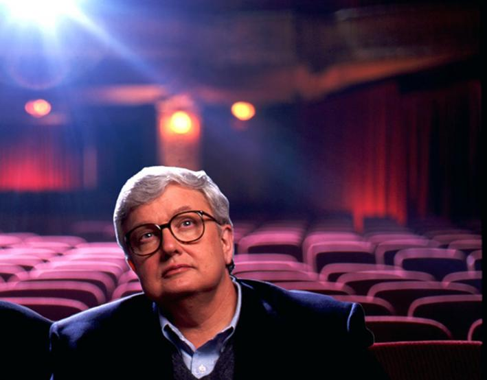 Roger Ebert's 'Lawyer in a Movie Rule' and My Practice ...