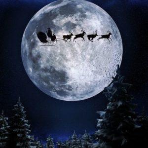 santa-sleigh-reindeer-jpg-500x0_q80_crop-smart_upscale-true