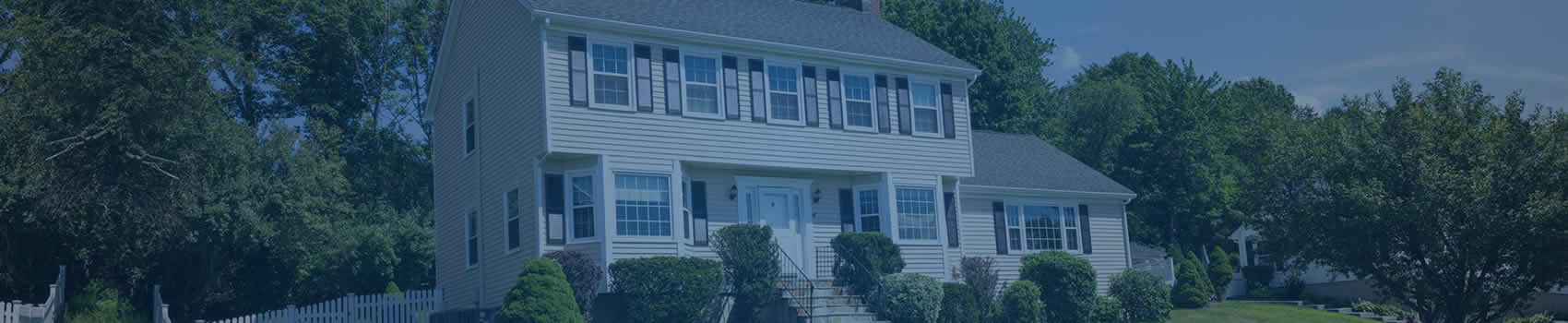 Falling behind on your mortgage?You have options.